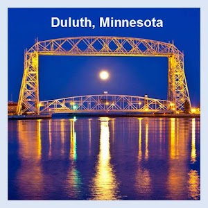 duluth mn android apps on google play
