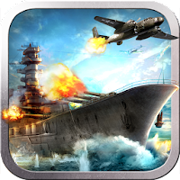 Clash of Battleships - Deutsch For PC (Windows And Mac)