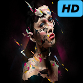 Download Android App funny photoshop effects for Samsung