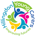 Hillingdon Young Carers