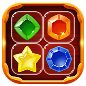 Diamond Game Free APK for iPhone