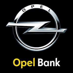 opel bank schnellkalkulator website free download apk for android. Black Bedroom Furniture Sets. Home Design Ideas