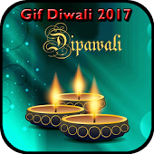 App Gif Happy Diwali 2017 Collection APK for Windows Phone