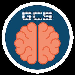 Glasgow Coma Scale: GCS Score, Consciousness Level Online PC (Windows / MAC)