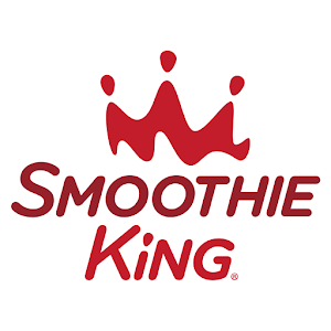 Smoothie King Healthy Rewards For PC / Windows 7/8/10 / Mac – Free Download
