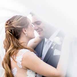 The Story of Us by Lodewyk W Goosen (LWG Photo) - Wedding Bride & Groom ( love, wedding photography, wedding photographers, wedding day, weddings, wedding, brides, us, bride and groom, wedding photographer, bride, groom, bride groom )
