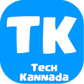 Tech Kannada - News in Kannada APK for Bluestacks