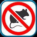 App Anti Mouse - Rat repeller apk for kindle fire