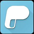 PayTren 5.0 Beta