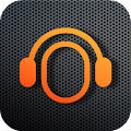 Free Tunify Headphone APK for Windows 8