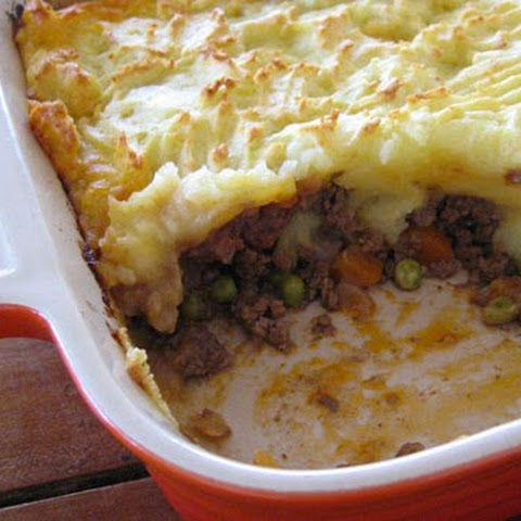 Shepherds Pie (8 Points+)