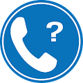 caller name & location
