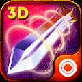 Game Thần Kiếm 3D APK for Windows Phone