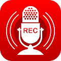 Voice Recorder Smart