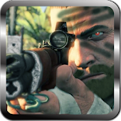 Game Gunship Elite Killer Frontline APK for Windows Phone