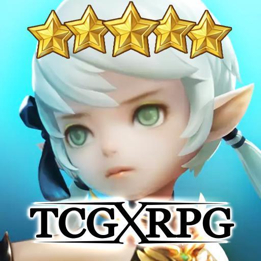 Summon Rush (game)