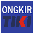 App Ongkir TIKI apk for kindle fire
