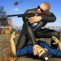 Secret Mafia Criminal Escape APK for Bluestacks
