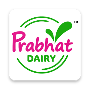 Download Prabhat Dairy For PC Windows and Mac