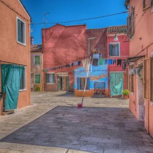 venecia-51.jpg