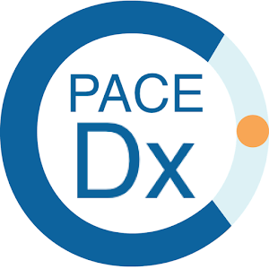 PACE Dx ICD-10