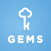 App GEMS Access apk for kindle fire