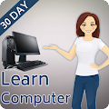 Computer Course in English APK for Bluestacks