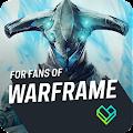 Fandom: Warframe