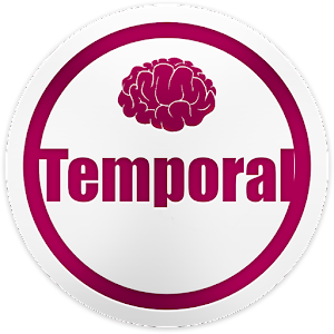 Temporal: Brain Training