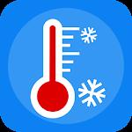 CPU Heat Cooling For PC / Windows 7.8.10 / MAC