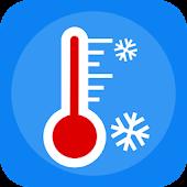 App CPU Heat Cooling APK for Windows Phone