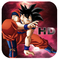 DBS Wallpapers Ball For PC / Windows 7.8.10 / MAC