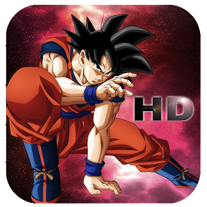 DBS Wallpapers Ball For PC