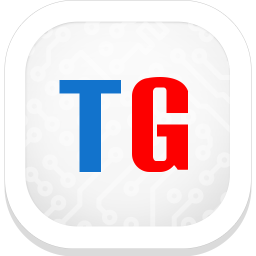 TechGig - Tech News, Coding Challenges, Skill Test (app)