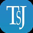T&J Softwares