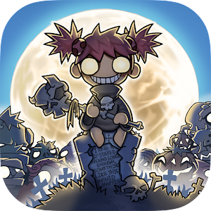 Undead Clicker!