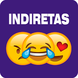 Download free Frases de Indiretas for PC on Windows and Mac
