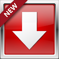 App Tube Video-Downloader apk for kindle fire