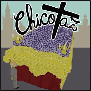 Chicotaz For PC (Windows & MAC)