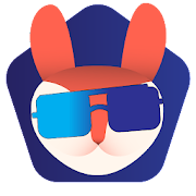 Rabbit Incognito Browser Pro : Browse Anonymously