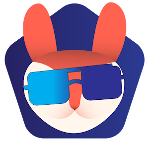 Rabbit Incognito Browser Pro : Browse Anonymously For PC / Windows 7/8/10 / Mac – Free Download