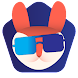 Rabbit Incognito Browser Pro : Browse Anonymously image