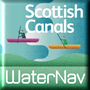 Scottish Highlands For PC / Windows 7/8/10 / Mac – Free Download