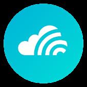 Skyscanner APK for Bluestacks