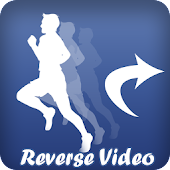 App HD Video Reverse Maker APK for Windows Phone