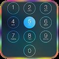 Download OS9 Lock Screen - Phone 6s APK