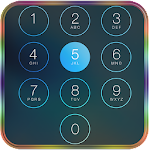 OS9 Lock Screen - Phone 6s 1.7.0 Apk
