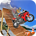 Game Stunt Master Bike Racing APK for Kindle