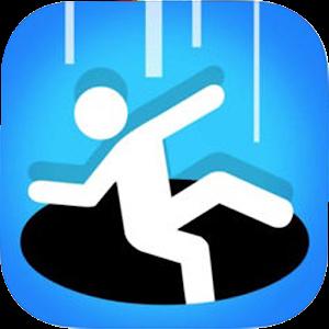 Hole.io For PC / Windows 7/8/10 / Mac – Free Download