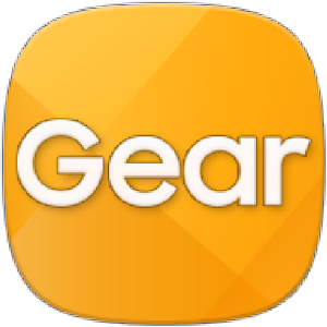 App Samsung Gear APK for Windows Phone